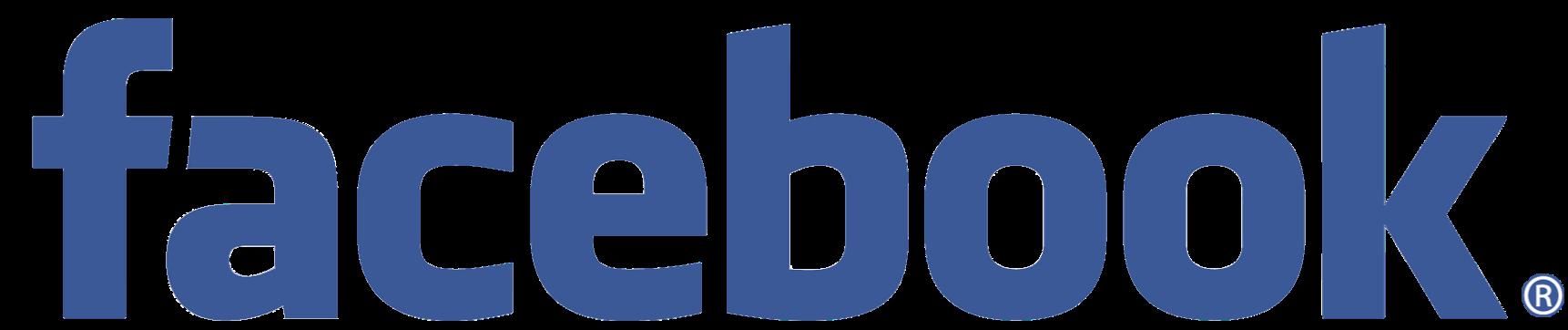 Web Agency Partner Facebook