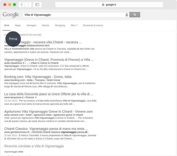 web-marketing-web-agency
