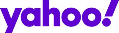 Web Agency Partner Yahoo